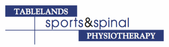 Tablelands Sports & Spinal Physiotherapy - Physiotherapy in Lithgow